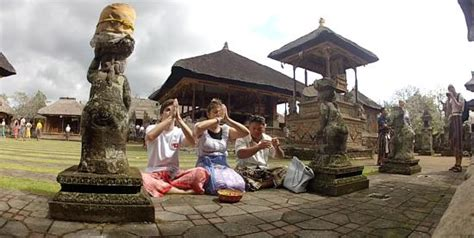 The Miracle Of Bali The Miracle Of Batuan Temple Picture Of Ubud Bali Tripadvisor