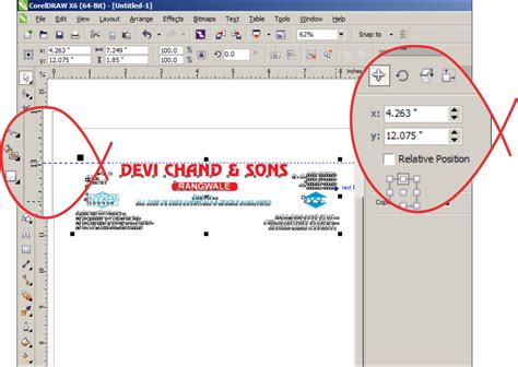 corel draw x6 hosts file coreldraw x6 1 problems coreldraw x6 coreldraw