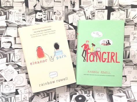 Eleanor Park Special Edition Bookpaper on my completed 50 book pledge for 2014