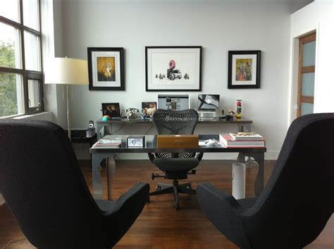 office set ups 9 tips for a better work at home space irwin weiner