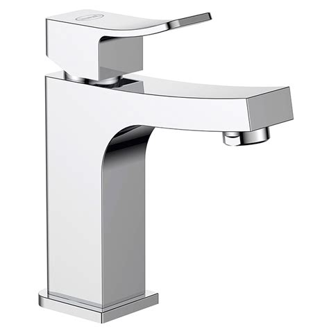 doccia per bidet miscelatore per lavabo bidet e doccia incasso rubinetteria
