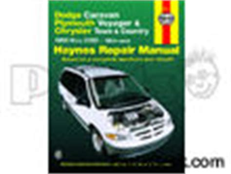 best auto repair manual 1994 plymouth grand voyager parking system plymouth grand voyager repair manual service manual haynes chilton 2000 1997 1999 1994