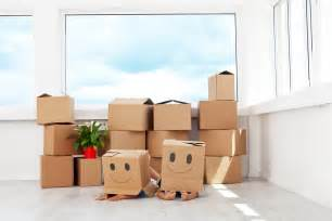 move home moving house be sure to read our checklist ezmove