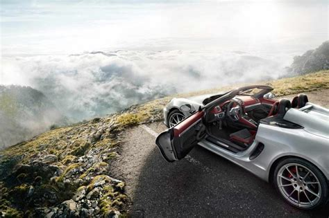 porsche spyder 2015 interior photo boxster spyder 2015 interieur