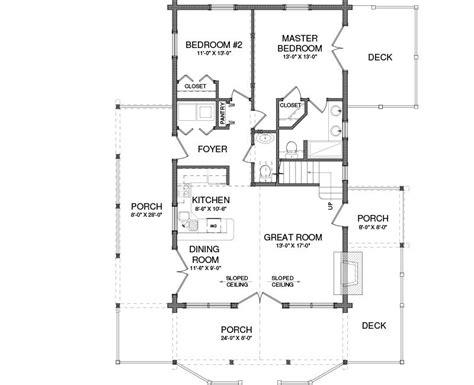 log floor plans 2018 bryson plans information southland log homes
