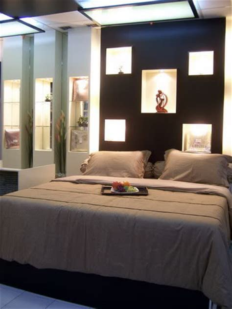 luxury small bedrooms luxury home interior design wallpapers small bedroom