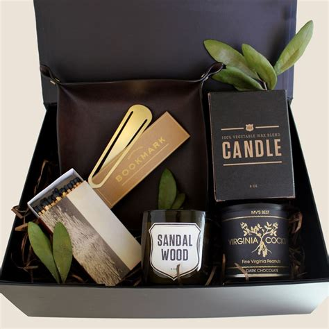 best gift for him 25 best corporate gift baskets ideas on