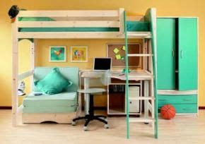 scallywags bedroom furniture 25 best ideas about high sleeper on pinterest high beds