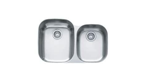Kitchen Sink Stainless Steel 50c franke regatta rgx160 undermount bowl stainless