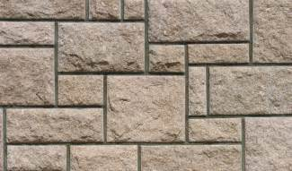 Cheap Kitchen Backsplashes stone wall repair how to maintain