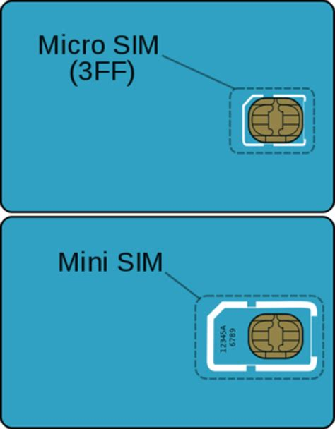 how to make micro sim from normal sim card how to make micro sim convert sim to micro sim and micro