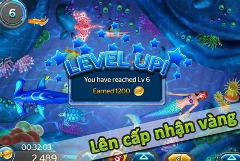 các game online mod cho android tải game bắn c 225 online cho android miễn ph 237
