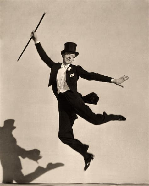 biography fred astaire biography of fred astaire