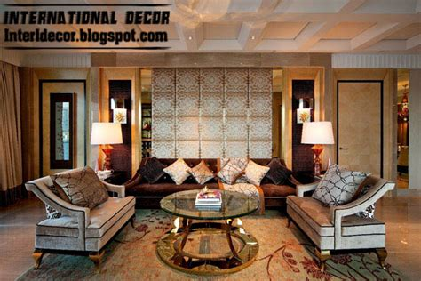 turkish interior design turkish living room ideas interior designs furniture