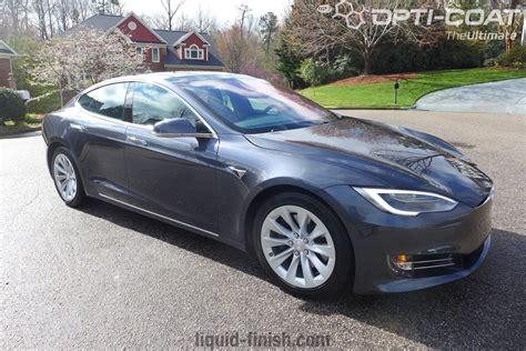 Tesla Motors Raleigh Tesla Raleigh Tesla Image