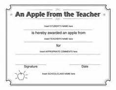 award templates for apple pages 1000 images about printable pages on pinterest