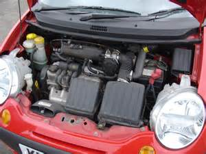 Daewoo Matiz Engine Daewoo Matiz Hatchback Review 1998 2005 Parkers