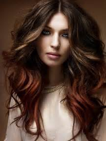 hair color ideas for brown hair superb chocolate brown hair color ideas 9