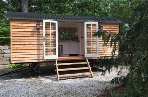 tiny house houston tiny house houston we design and build tiny houses