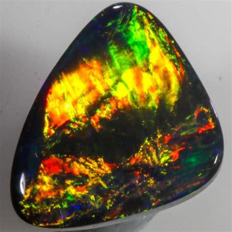 1 70 Cts Black Opal Jarong 1 70 cts black opal cj3