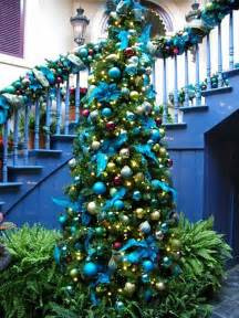 Christmas tree decorating ideas oh christmas tree pinterest