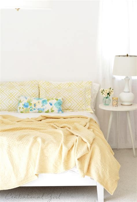 what are shams for beds diy flanged pillow shams centsational girl
