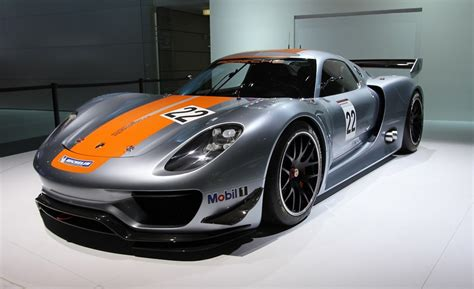 porsche supercar porsche all but confirms plans for a mid engine supercar
