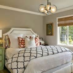 Bedrooms And More 1000 ideas about revere pewter bedroom on pinterest pewter paint