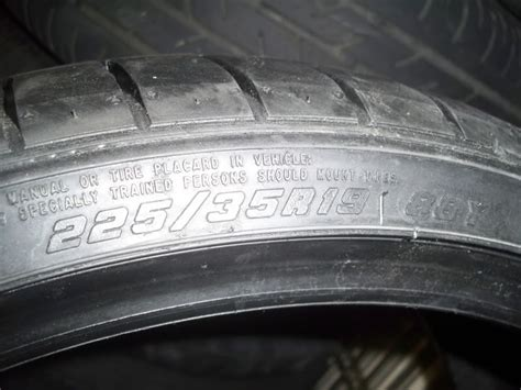 section 235 housing act 2004 fs 1 goodyear eagle f1 1 strata 225 35 19 tires