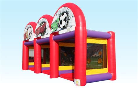 bounce house rentals lakeland fl bounce house rentals lakeland fl 28 images our partners associations bounce house