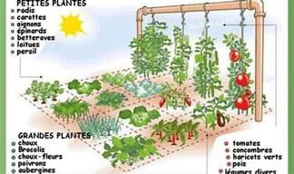 petit espace jardin