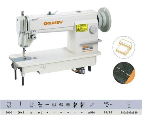best upholstery sewing machine heavy duty sewing machines for rexine canvas heavy