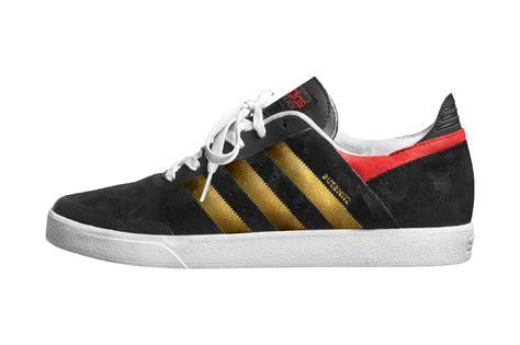 Adidas Sb adidas sb hobby