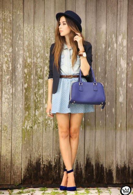 falda cortas magnificas faldas cortas de temporada modernas de faldas