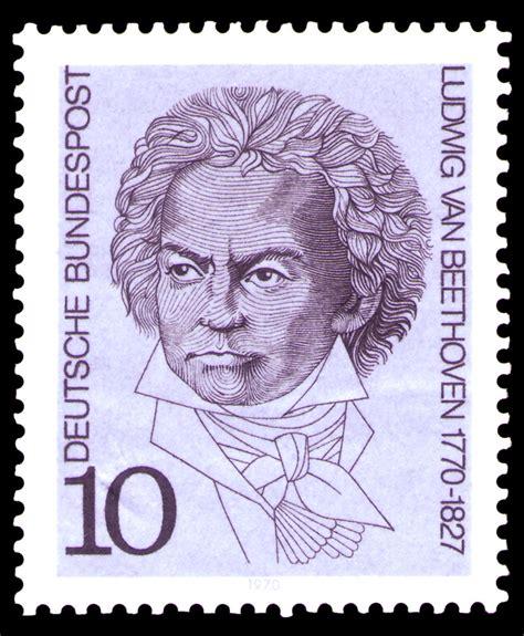 piano simple english wikipedia the free encyclopedia piano sonata no 8 beethoven simple english wikipedia