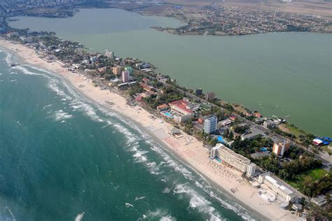 constanta romania mamaia romania pictures and and news citiestips