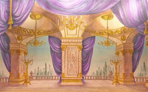 backdrop design theater backdrops by charles h stewart your leading edge scenic