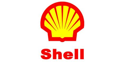 shell scenarios shell global royal dutch shell top 10 best performing companies to work for