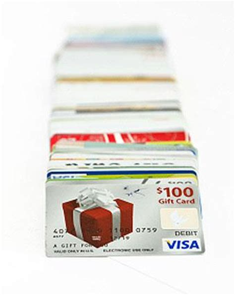 Activate Visa Gift Card For Online Use - visa gift cards with no activation fees