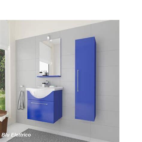 composizioni bagno composizione bagno lavabo specchiera mondobrico bagno