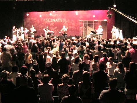 house of prayer ihop international house of prayer pray24365 s weblog