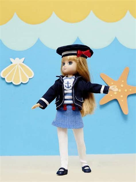 lottie doll lighthouse keeper lottie la poup 233 e anti bealondoner
