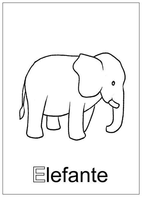 imagenes que empiecen con la letra i a color dibujos infantiles que empiecen con la letra e imagui
