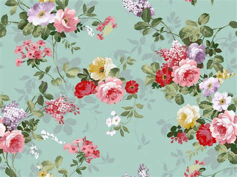 flower pattern tumblr background vintage floral wallpaper tumblr www smscs com
