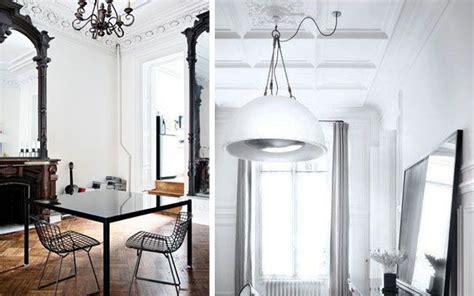 cornisas modernas techo las 25 mejores ideas sobre molduras para techos en
