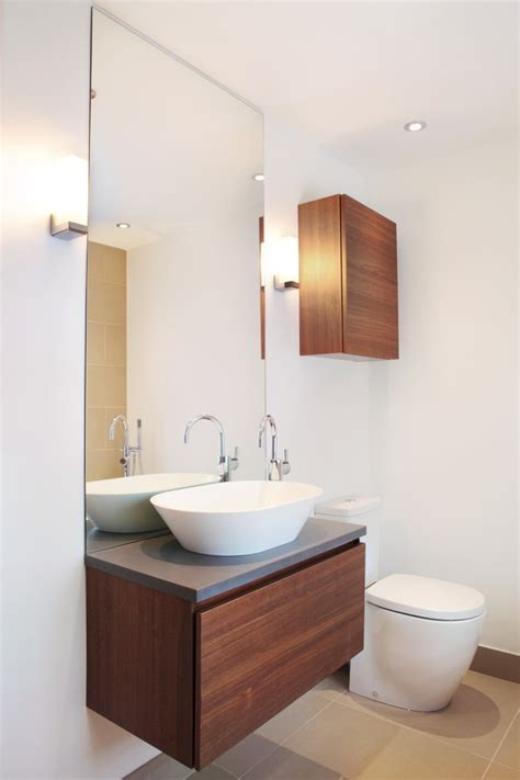 b q bathroom lights uk bathroom cabinets uk b q with contemporary wall light