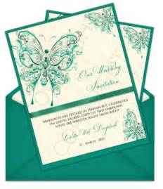 email wedding card templates e wedding invitation design service luxury indian asian email