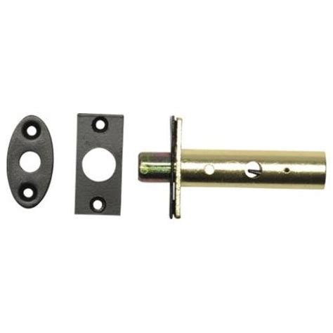 door security door security hardware bolts