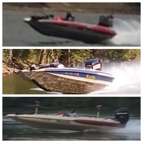 xb2002 bass boat 57 best images about allison boats on pinterest