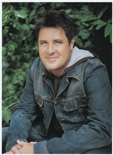 gill young 167 best images about vince gill on pinterest